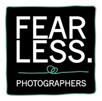 Member of the Fearless photographers community