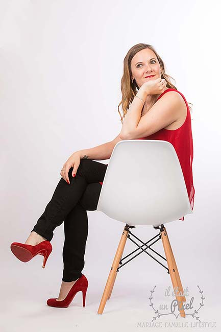 shooting photo studio pour book  cv  linkedin  seances photo exterieur en vendee ou a nantes