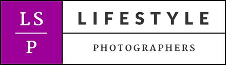 Lifestyle Pro Award winner